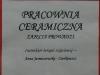 ceramiczna001