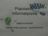 informatyczna001