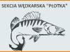 plotka001